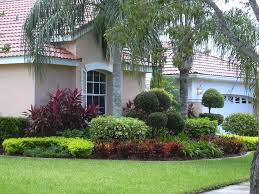 landscaping ideas for front of house home design inside with