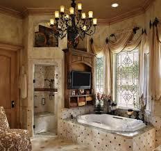 Master Bath Floor Plans Bathroom Master Bathroom Plans Small Bathroom Decorating Ideas