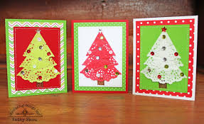 christmas card ideas 2014 christmas lights decoration
