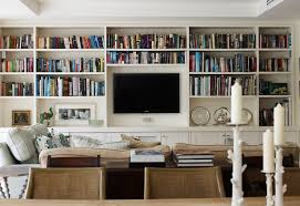 Photos Of Living Room by Wall Units Inspiring Living Room Built Ins Exciting Living Room