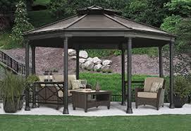 Patio Furniture Mobile Al by Patio Lawn U0026 Garden Costco