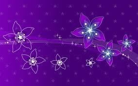 வால்பேப்பர்கள் ( flowers wallpapers ) - Page 4 Images?q=tbn:ANd9GcTdSBvW47yiOIKtSVJoUOcDCx5s2hYY14I7P8eYaZa1FgOyqvnQnQ