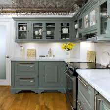 combinate gray kitchen cabinets with black appliances modern grey combinate gray kitchen cabinets with black appliances modern grey kitchen cabinet white granite countertop stainless black