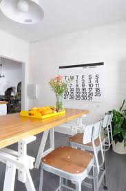 Apartment Therapy Kitchen by 39 Best Idee Cucina Images On Pinterest Home Architecture And