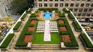 Rooftop Garden Ideas Most Beautiful Rooftop Gardens Coolest Roof Top Garden Ideas