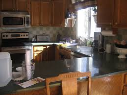 pull out faucet redesigning a kitchen u shaped kitchen layout