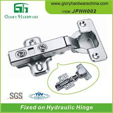 glass door hinges for cabinets jphh002a hinge for cabinet kitchen cabinet hinges glass door