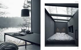 Home Design Books Gestalten Scandinavia Dreaming Scandinavian Design Interiors