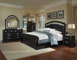 Bedroom King Size Furniture Sets Bedroom Standard Bedroom Furniture With King Size Sleigh Bed