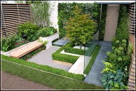 best plans for a small garden small garden plans the gardens