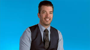 How To Get On Property Brothers by Property Brothers U0027 Jonathan Scott Talks Paying For Hgtv Shows