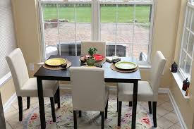 Dining Room Cheap Dining Chairs With Cheap Dining Room Chair With - Cheap dining room chairs