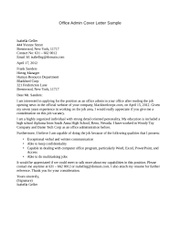 cover letter for business shishita world com all about colloring page