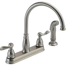 kitchen delta shower faucet parts kohler kitchen faucet parts