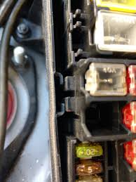 lexus is250 wiper recall lexus hs250h fuse box lexus hs250h 12v battery u2022 traversefunding com