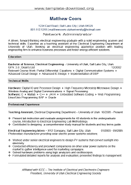 Linux System Administrator Resume Sample by Linux System Administrator Resume Examples