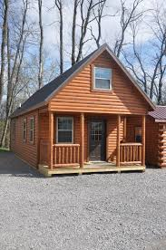 log cabins salem structures llc