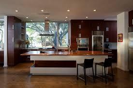 House Designs Kitchen by Top 25 Best Modern Kitchen Design Ideas On Pinterest Contemporary