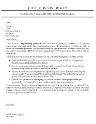 Handy Skills Good Taste Ability Communicate Cover Letter For