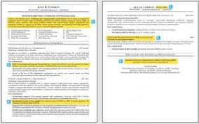 sales cover letter template   sales cover letter examples