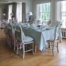 Plastic Seat Covers For Dining Room Chairs by Beautiful Seat Covers Dining Room Chairs Ideas Rugoingmyway Us