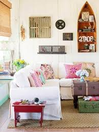 Country Cottage Decorating by Country Cottage Style Decorating Cottage Style Decorating Ideas