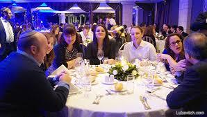 Helping Jews Meet  amp  Marry   News   Chabad Lubavitch World Headquarters