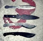 ปัจจัยในการขว้างมีดให้ได้ระยะที่ต้องการ | Thai Martialarts House
