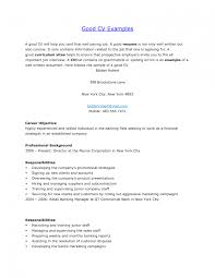 Resume Template Download Word  word templates download  free     happytom co
