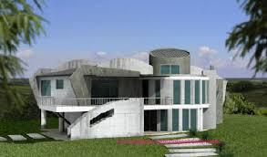 100 modern homes interior modern luxury bedroom interior