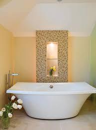 Wall Tile Bathroom Ideas by Tile For Walls Tile For Walls Mobroi Enchanting Decorating Design