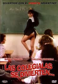 las-colegialas