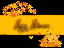 free halloween wallpapers for desktop halloween wallpaper free halloween desktop wallpapers
