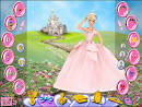 Barbie Beauty Styler Free Download PC Game Full Version | Muhammad ...