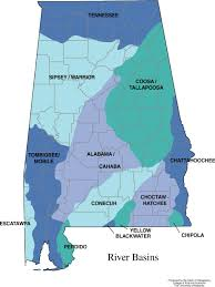 Blank Us Map Pdf by Alabama Outline Maps And Map Links