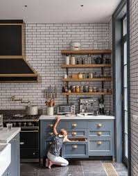 Kitchen Shelving Best 25 Open Shelving Ideas On Pinterest Kitchen Shelf Interior