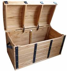 Plans For Making Toy Box by Build Easy Your Project Dovetail Toy Box Plans