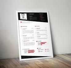 sample assistant principal resume posting for principals free assistant principal samples cover letters livecareercom