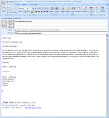 Cover letter area of interest postdoc cover letter example think     You are here