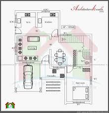double storey house plans home design ideas designs story floor