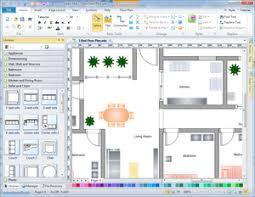 Classroom Floor Plan Builder Floor Plan Floor Plan Solutions