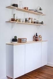 Kitchen Wall Organization Ideas Best 20 Kitchen Storage Hacks Ideas On Pinterest Kitchen
