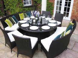 stunning dining room seats photos rugoingmyway us rugoingmyway us