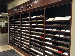 Coupon Codes For Home Decorators Home Decorators Collection Locations Top Home Decorators