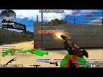 Recent Wall Hack Suddenattack Na 2013 Mediafire