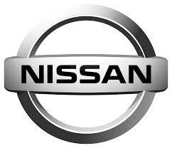 nissan canada trade in nissan wikipedia
