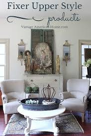 Fixer Upper Living Room Wall Decor 508 Best Fixer Upper Images On Pinterest Magnolia Homes