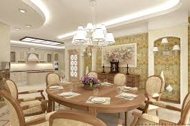 20 small design ideas for your dining room