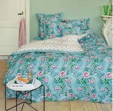 beautiful bed u0026 sumptuous settee part 1