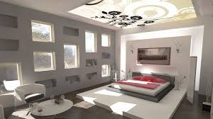 Contemporary Apartment Design Blog With The Netherlands Wanken Art - Apartment interior design blog